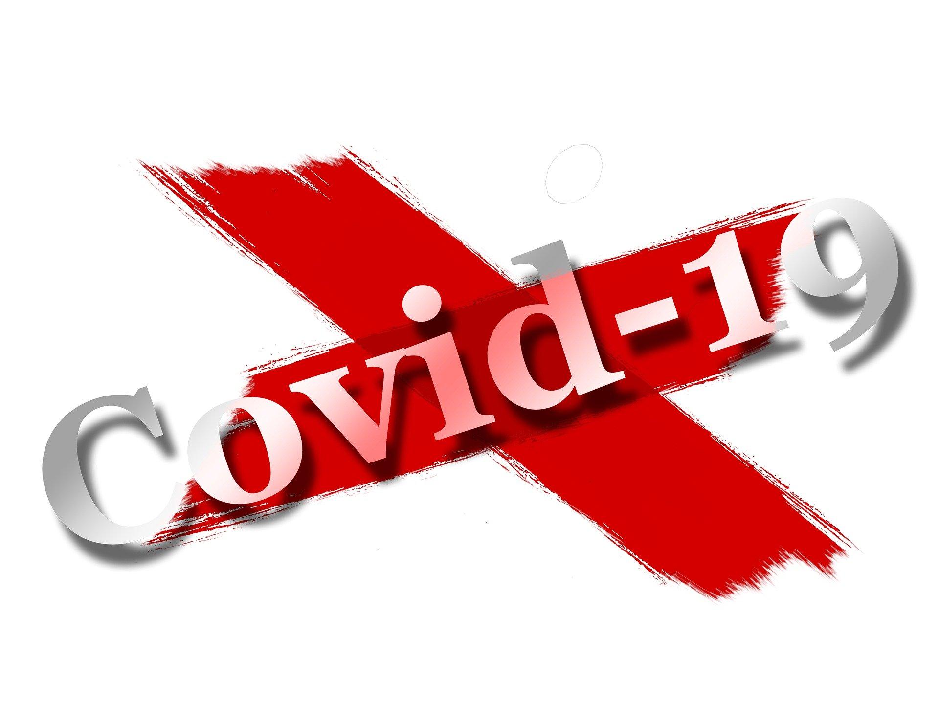 Covid, ricariche gratis fino al 3 maggio